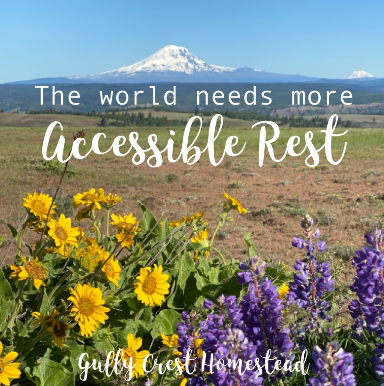Accessible Rest - Copy (2)