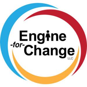 Engine-for-Change logo